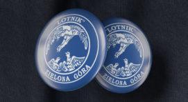 buttony reklamowe badziki znaczki okolicznościowe