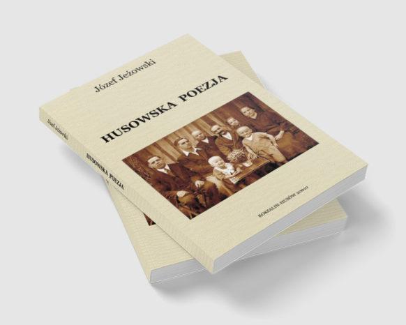 Druk książki drukowanie książek jak wydać książkę
