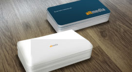 karty plastikowe karty pcv