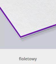 MultiLoft fioletowy