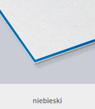 MultiLoft niebieski