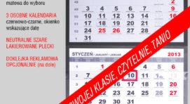 kalendarz-trojdzielny-standard